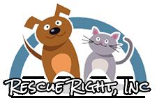 Rescue-Right-Logo3