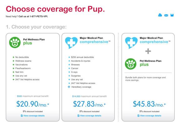 pup-insurance-580x407